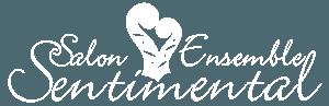 Salon Ensemble Sentimental